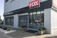 Fox Property Services Head Offices